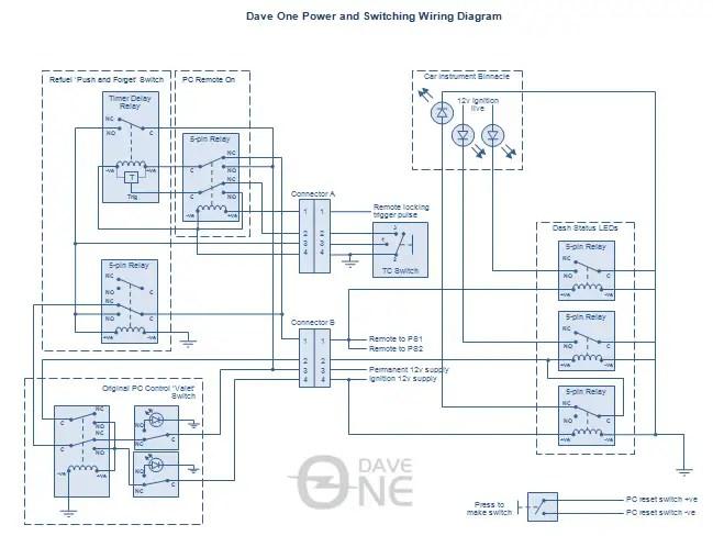 New opel astra wiring diagram wiring diagram opel astra f wiring opel astra h wiring diagram somurich com rh somurich com by nina valencia cheapraybanclubmaster Images