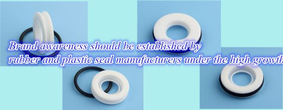 rubber and plastic seal manufacturers under the high growth-2