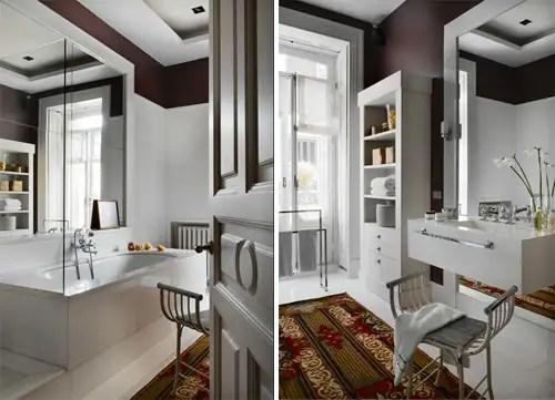 B&V Interiores
