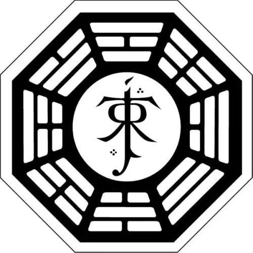 Dharma Tolkien