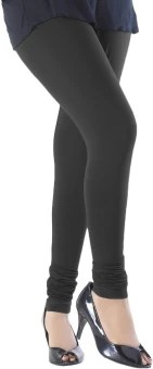 Slassy Women's Leggings: Legging Jegging