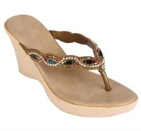 Awssm Women Wedges
