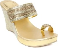 Wellworth Wedges