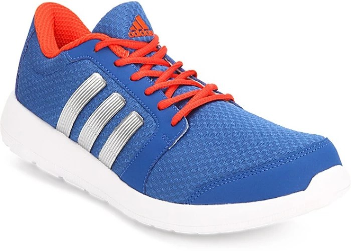 Adidas Hellion Running Shoes