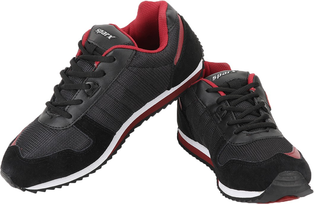 Sparx Fine Delight Running Shoes