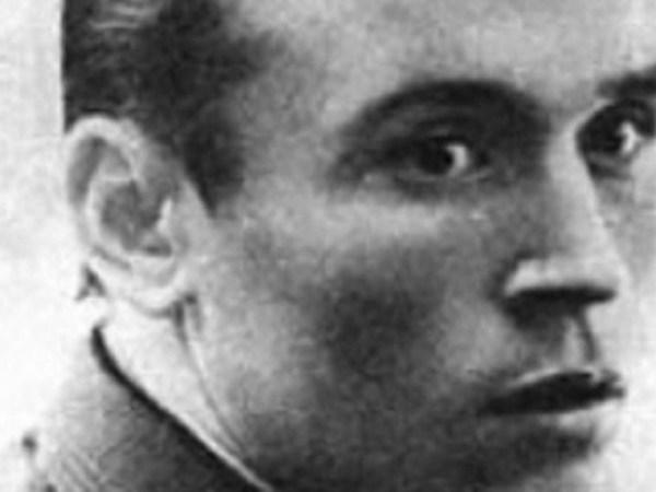 «Не каждому дано играть в ЦСКА» — советский хоккеист Зимин ...