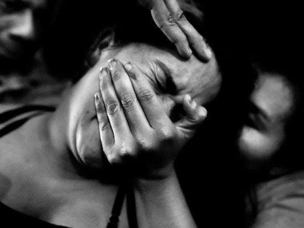 Гастарбайтеры из Узбекистана жестоко изнасиловали и ...