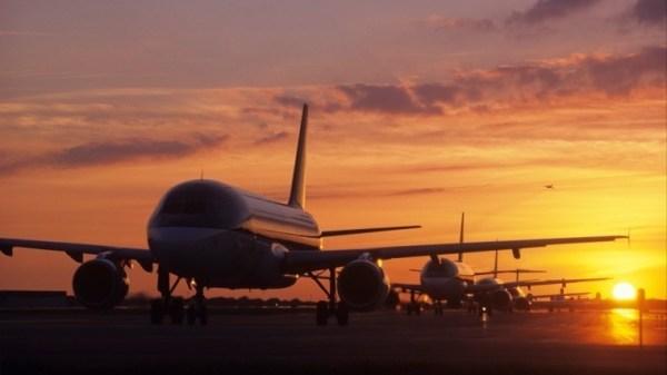 Требуются пилоты! — в России открывается новая авиакомпания