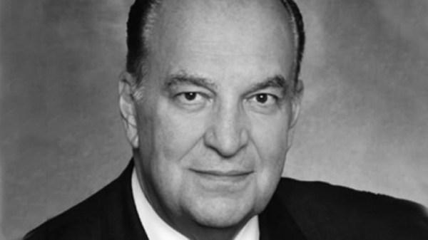 Что стало причиной смерти «звездного адвоката» Нейла Папиано