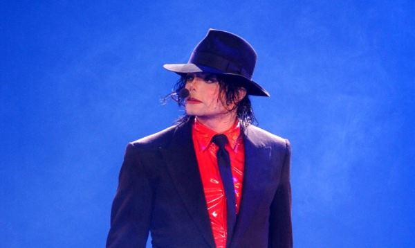 Король умер? Десять лет без Майкла Джексона