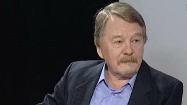 Умер первый исполнитель роли Юрия Гагарина | Новости ...