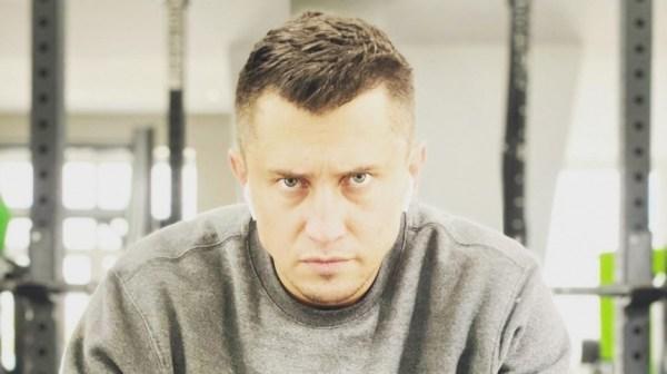 Павел Прилучный показал страшное видео со следами ...