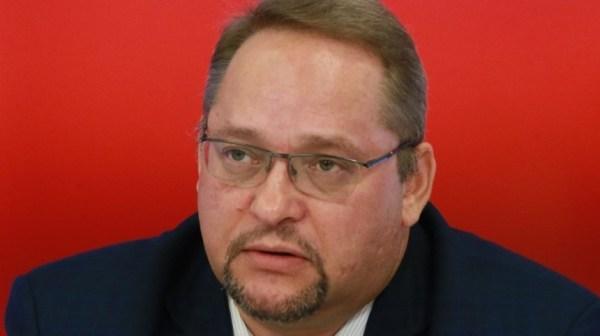 При крушении вертолета под Вологдой погиб инвестор проекта ...