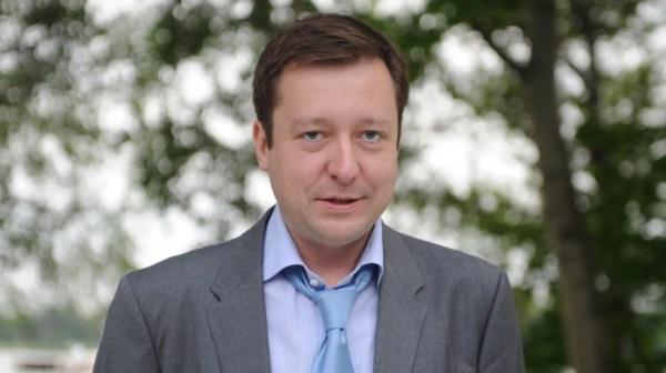 Ведущего шоу «Холостяк» уволили ради шоумена из Белоруссии