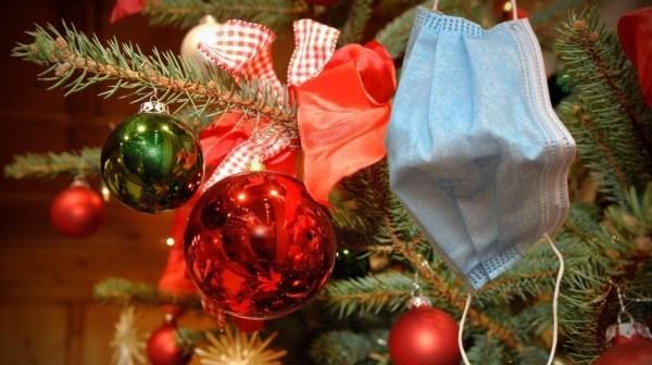 Без Санты: как в Европе будут отмечать Рождество и ...