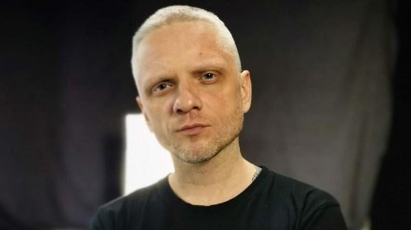 Актер Александр Шаляпин покончил с собой