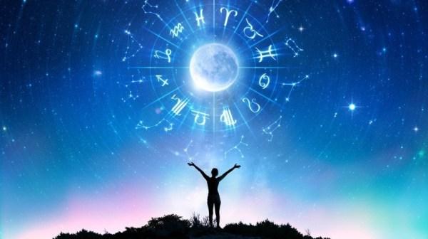 Знаки зодиака: кто разбогатеет и найдет пару в марте 2021