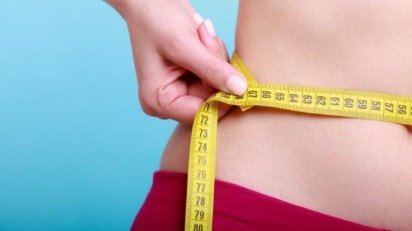 Кто из звезд и как похудел на 20 и более килограммов за год