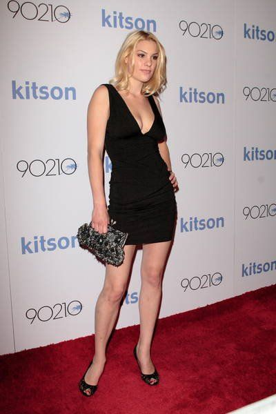 Image result for ASHLEY MADISON ACTRESS T