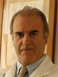 Manuel Pinto Coelho