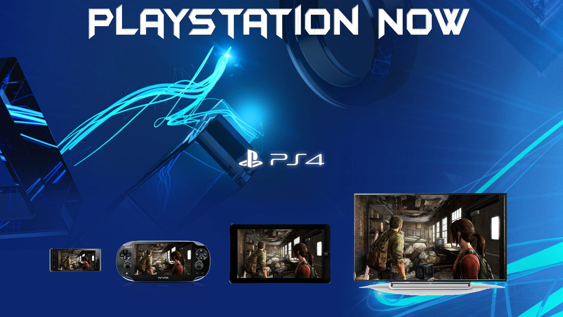 playstation now sweden