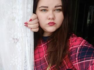 AmyHotty