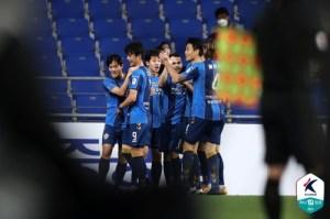 'Barco 1 Goal 1 Help'K 리그 1 울산, 서울 3-2 승리 … # 2 Mercury (일반)