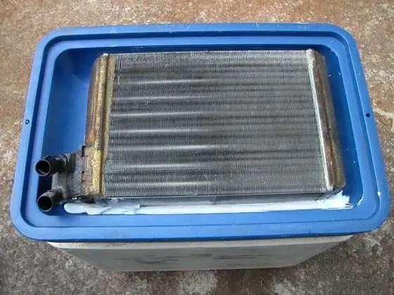 conditioner10 - Manual de como construir un aire acondicionado casero