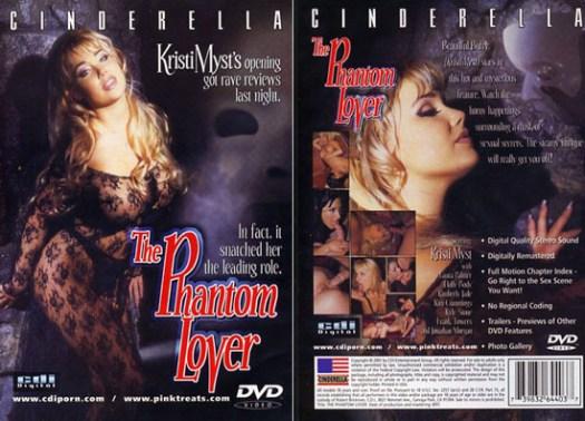 The_Phantom_Lover_1_mp4.jpg
