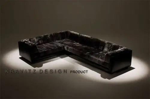 Kravitz Design