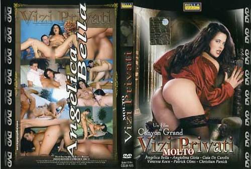 Vizi Molto Privati (2005)
