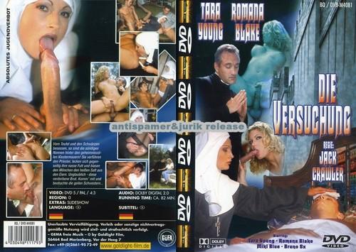 Die Versuchung(2004)