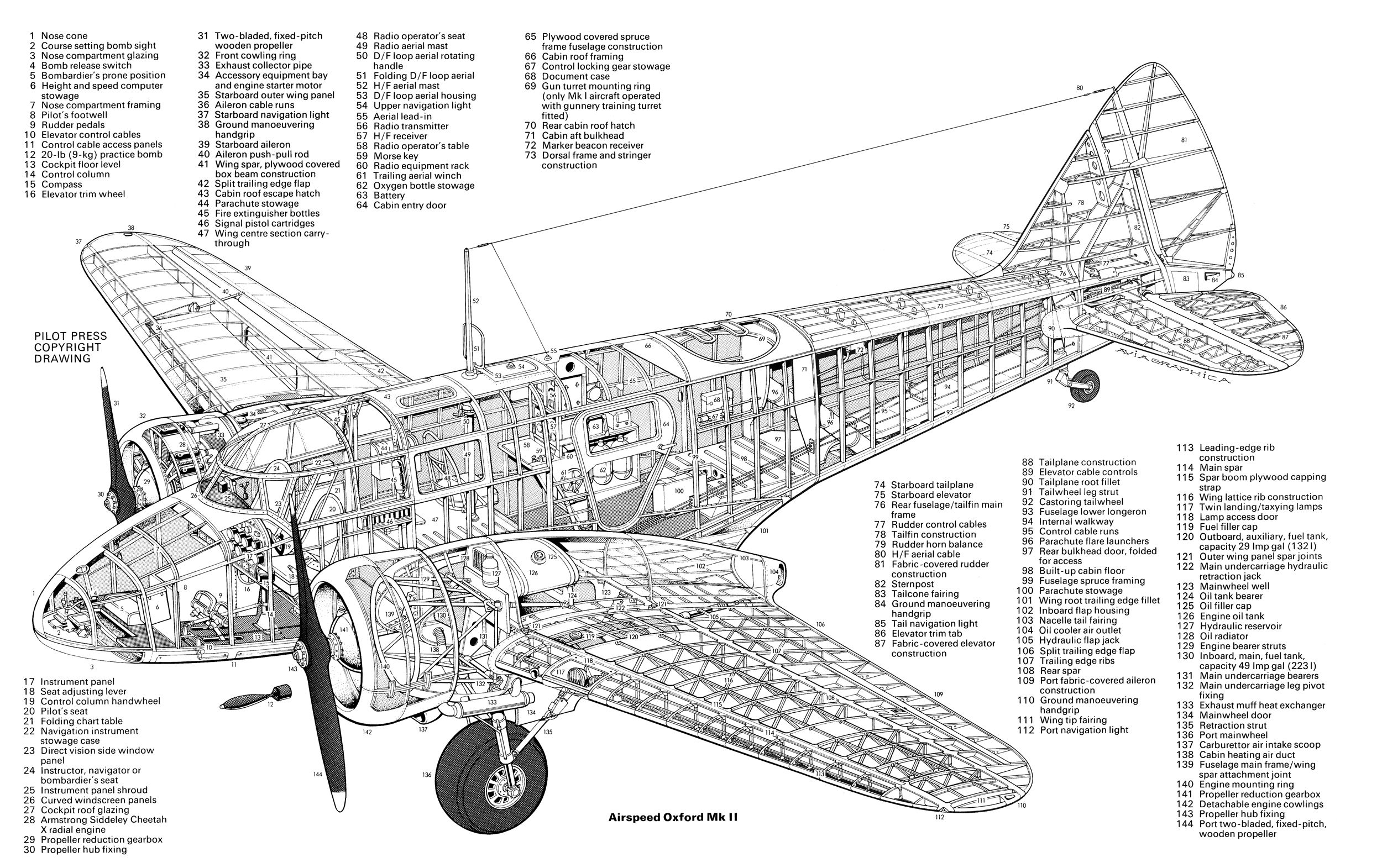 F15 Eagle Cutaways Ed Forums Lines In T