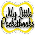 My Little Pocketbooks