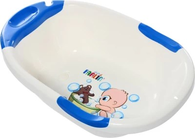 Image Result For Baby Bath Tub Flipkart