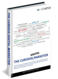 Curious Digital Marketer