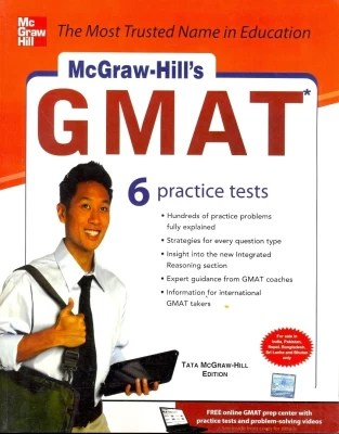 Buy GMAT 2013 with 6 Practice Tests 1st Edition: Book