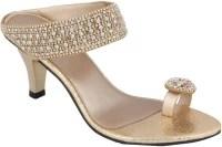 Liza Heels