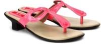 HM Heels: Sandal