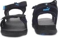 Puma Techno III DP Men Sandals