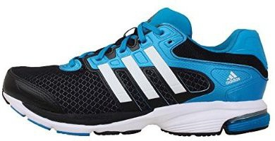 Adidas Lightster Stab M Running Shoes
