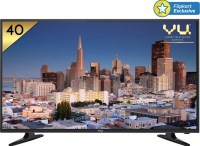 https://i1.wp.com/img6a.flixcart.com/image/television/g/c/6/vu-40d6575-400x400-imaebagzfbsdfqmw.jpeg?resize=200%2C146