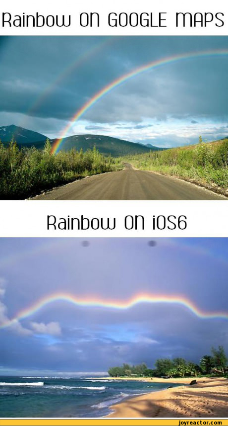 Rainbouu 0 GOOGLE mfiPSRainbouu 0 0S6 ^,rainbow,google,apple,iphone,ipad