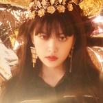 Wendy Red Velvet Really Bad Boy Rbb 4k 27162
