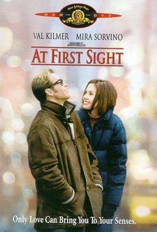 At First Sight 1999 1080p BluRay DD5 1 x264-VietHD