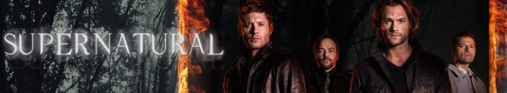 Supernatural.S12E11.720p.HDTV.X264-DIMENSION  - x264 / 720p / HDTV