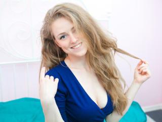 AlisiaMurray (Female 35-49, 25)