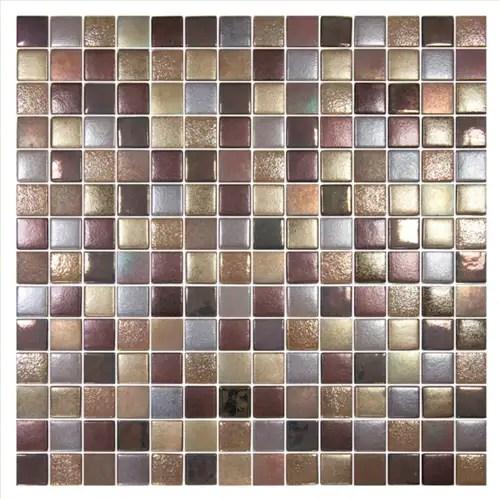 Hisbalit Mosaico