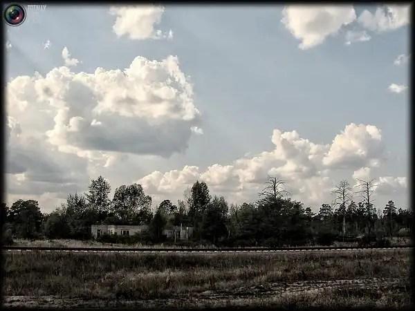 chernobyl08 - Chernobyl 25 años después