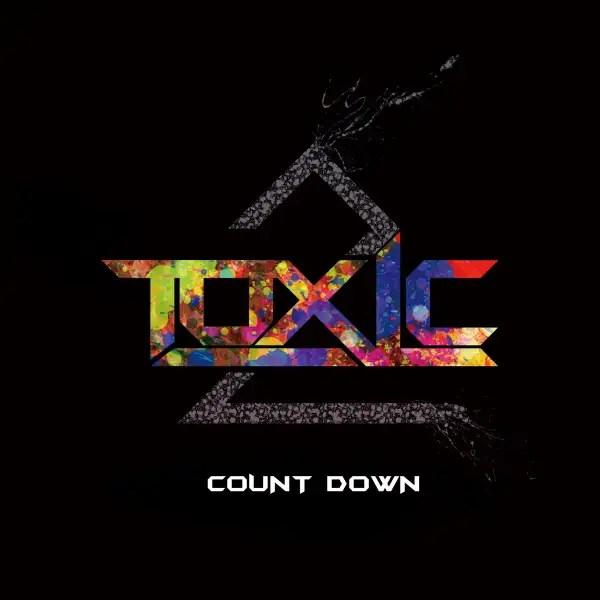 toxic midnight